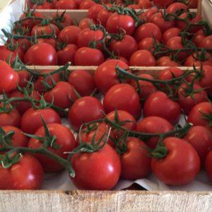 tomates grappes 12 primeurdusud.fr Livraisons de Fruits et Légumes à domicile sur Marseille