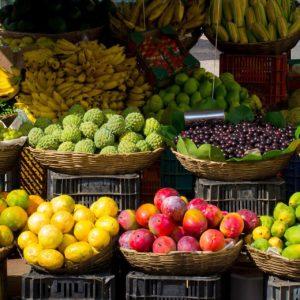 Primeur du sud accueil primeurdusud.fr Livraisons de Fruits et Légumes à domicile sur Marseille