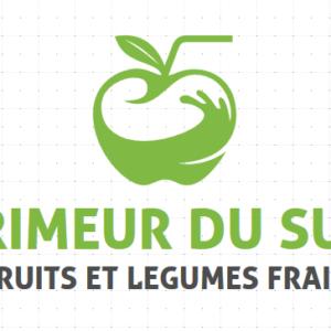 logo 1 primeurdusud.fr Livraisons de Fruits et Légumes à domicile sur Marseille